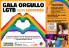 8212a074ff26533ec02e55ed509c67b6 Events from muestra•t - MADO'20 Web Oficial del Orgullo