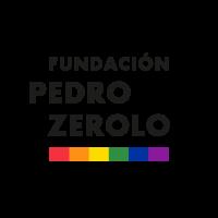 Presentación pública del vídeo manifiesto Orgullo Ciudadano 2020 de la Fundación Pedro Zerolo.